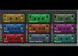 https://img.audiofanzine.com/images/u/product/thumb1/nembrini-audio-analog-rack-fx-bundle-280987.png