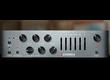 https://img.audiofanzine.com/images/u/product/thumb1/nembrini-audio-blackrice-beta-gamma-bass-amplifier-299198.png