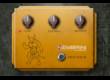 https://img.audiofanzine.com/images/u/product/thumb1/nembrini-audio-clon-minotaur-transparent-overdrive-304024.png