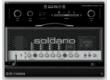 Neural DSP Soldano SLO-100