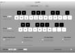 Nikolozi Meladze Easy MIDI