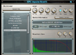 [Freeware] GPU Impulse Reverb 0.27