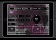 Flux:FX, a multi-effect audio app for iPad