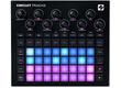 https://img.audiofanzine.com/images/u/product/thumb1/novation-circuit-tracks-mkii-300064.png