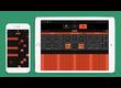 Novation et Ampify lancent Groovebox sur iOS