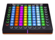 Video Novation Launchpad Pro  @NAMM