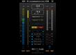 Le MasterCheck de Nugen Audio évolue