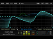 Last hours for Nugen Audio's SEQ-ST at intro price