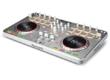 [NAMM] 4 Numark DJ controllers go to v2
