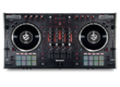 Numark launches the NS7 II DJ control surface
