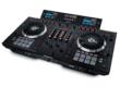 [NAMM] Numark NS7III DJ controller unveiled