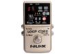 nUX sort une version Deluxe de son Loop Core