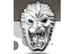 Ogre Fuzz Lion
