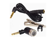 Olympus ME52W micro réducteur de bruit