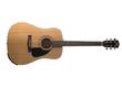 OMB Guitars OMB Acoustic