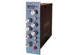 Oram Pro Audio 502