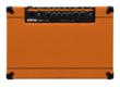 Orange dévoile ses nouveaux combos basse Crush
