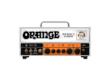 [NAMM] Deux nouveaux Terror chez Orange