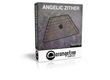 Orange Tree Samples Angelic Zither