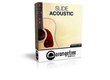 Orange Tree Samples Slide Acoustic