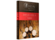 Orchestral Tools Berlin Percussion EXP A Timpani