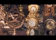 Orchestral Tools voyage dans le temps
