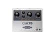 Origin Effects Cali76 TX-L