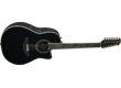 Ovation Legend 2056AX-5