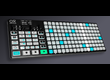https://img.audiofanzine.com/images/u/product/thumb1/oxi-instruments-oxi-one-297840.png