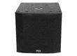 Park Audio TX6118-P