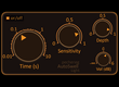 Friday's Freeware: Modulate!