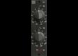 Pete's Place Audio Electrodyne 511