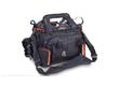 Petrol Bags Deca Eargonizer (Small)