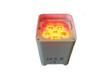 Phocea Light Box LEDs Batterie 6X15W HF WIFI