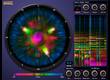 Photosounder unveils the Spiral analyzer