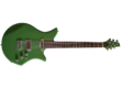 Découvrez les guitares Pinter Instruments