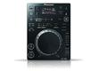 Vend platine Pioneer CDJ 350 CD USB