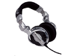Casque Pioneer HDJ-1000 Gold