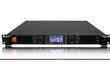 PKN Audio XE 6000
