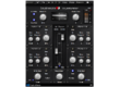 Plugin Alliance Brainworx bx_saturator