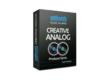 Plugin Alliance Creative Analog