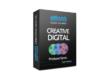 Plugin Alliance Creative Digital