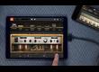 BIAS AMP 2 débarque sur mobile