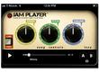 Positive Grid Jam Player