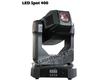 PR Lighting PR-400 Spot