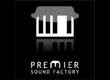 Premier Sound Factory Bass Premier Pack