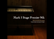 Premier Sound Factory Mark1 Stage Premier 96k