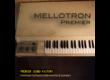 Premier Sound Factory MELLOTRON Premier