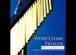 Premier Sound Factory Wind Chime Premier