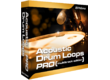 Drum Loops for Studio One 2